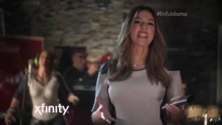 Nonton Xfinity Music 2016 Film Subtitle Indonesia Streaming Movie Download