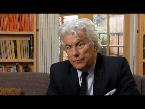 Vid�o de Ken Follett