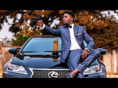 BEHIND ALL - Interesting Yoruba Movie 2020 Drama Starring Wumi Toriola | Niyi Johnson