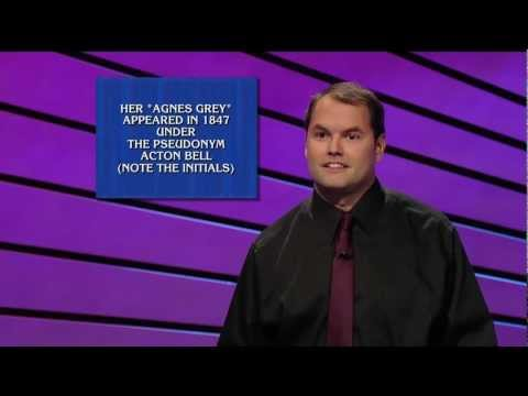 How To Jeopardy (Double Daily Double)