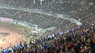 Video MERINDING STADION GBLA PECAH SAAT GOL KE 3 PERSIB BERHASIL MENAKLUKAN PERSIJA MP3, 3GP, MP4, WEBM, AVI, FLV September 2018