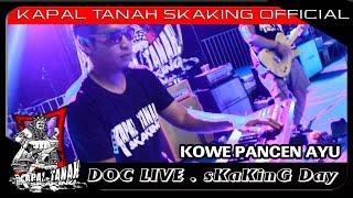 Download lagu Kowe Pancen Asu Ndx Aka Ft Kepaltanah Dan Ayu Th Mp3