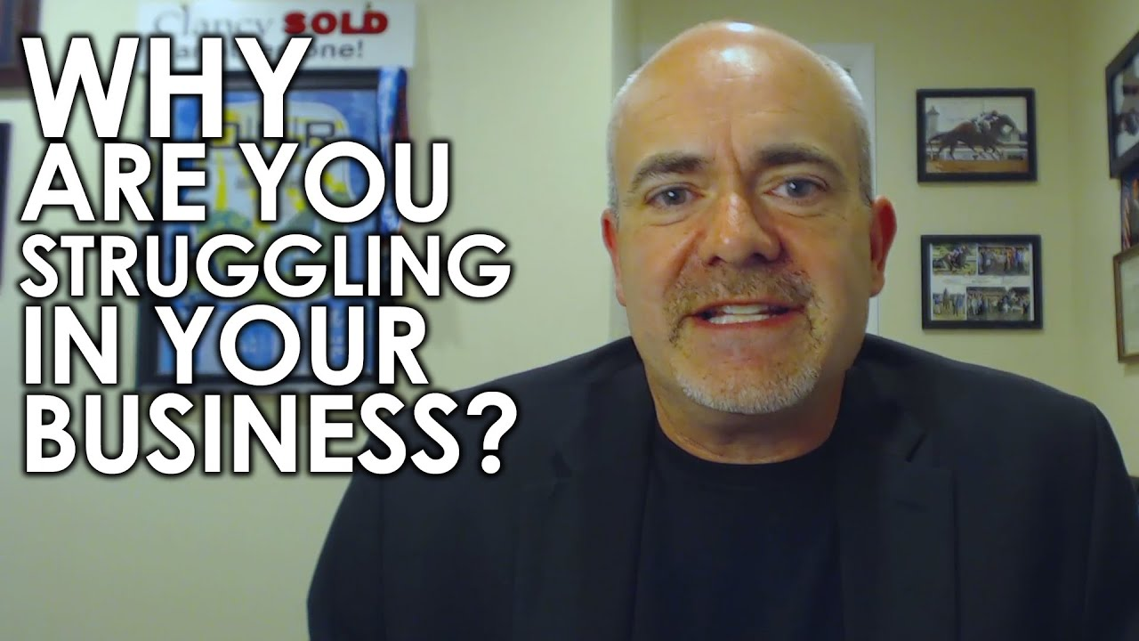 Elevating Your Business Mindset From Scarcity to Abundance