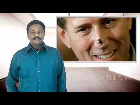 Best Of BLUE SATTAI Reviews - Part 5 - Fan Edit