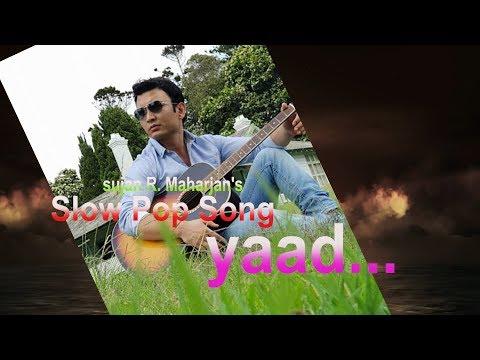 (२०७४ सालको  अन्तिम पप गीत | Pop Song - Yee Chot Harule | By Sujan R.Maharjan - Duration: 3 minutes, 37 seconds.)