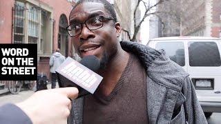 Word On The Street: Lil Wayne vs. Young Thug (The Barter 6 Saga)