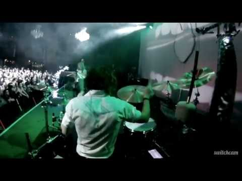 The Joy Formidable - Maw Maw[Live]