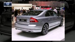 2014 Volvo S80 Review Virtual Test Drive | New Jersey 08234