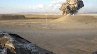 Video 2004 11 20 Detonation MP3, 3GP, MP4, WEBM, AVI, FLV Mei 2018