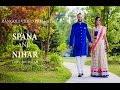 Same Day Edit for Sapna & Nihar