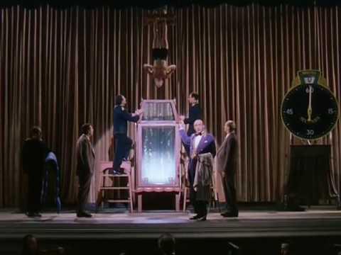 Houdini (1953) pt.10/10