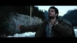 Video O Homem de Aço - Trailer Teaser: Jonathan Kent (dub) [HD] | 12 de julho nos cinemas MP3, 3GP, MP4, WEBM, AVI, FLV Juli 2018