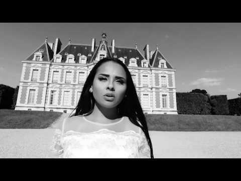 Mon Coeur Avait Raison Maitre Gims (Cover by Aarône Mylane) Insta: aarone.mylane видео