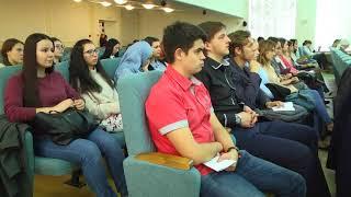 """Конференция """"Россия и Исламский мир"""""""