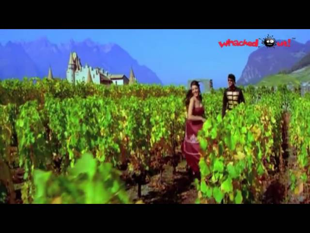 New Santhali Hd Video 2016 By Ramjit Kumar Sonani