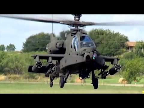 Video Military Montage to Thunderstruck download in MP3, 3GP, MP4, WEBM, AVI, FLV January 2017