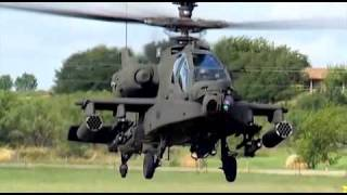 Video Military Montage to Thunderstruck MP3, 3GP, MP4, WEBM, AVI, FLV Juni 2018