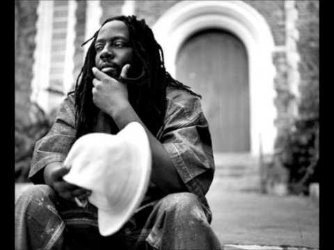 Wyclef Jean feat. Mary J. Blige - Someone please call 911