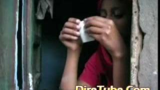 Part 1 - Ethiopian Musical Comedy - The Clips