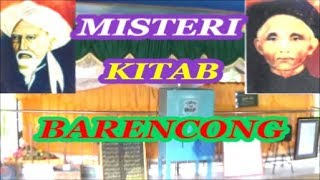 Download Video KISAH MISTERI KITAB BARENCONG MP3 3GP MP4