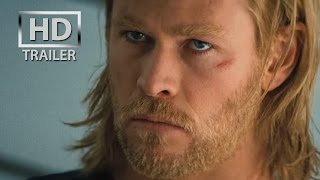 Watch Thor (2011) Online