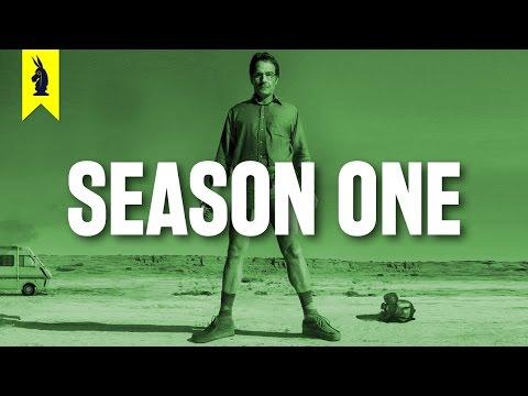 Breaking Bad's Hidden Meaning – Season 1 – Earthling Cinema