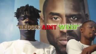 Download Lagu 4Zip- Reggie Aint Weed Mp3