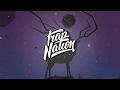 smle - Overflow (feat. Helen Tess) [Official Lyric Video]