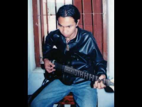 Chakma song _ Megulo debabo by Enjoy Chakma