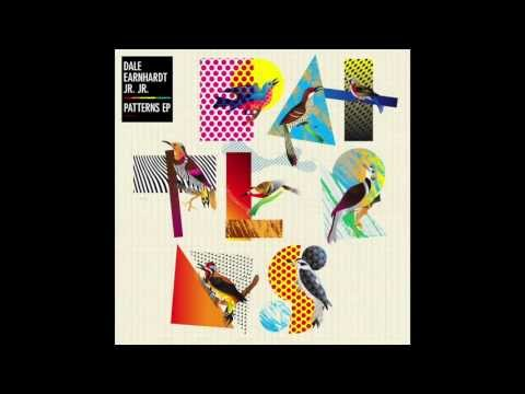 hiding - 2013 WMG The official audio track for Dale Earnhardt Jr. Jr.'s song