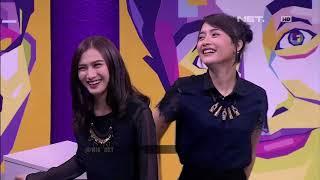 Video Kata Misteri : Kinal & Melody Tertawa Geli Mendengar Penjelasan Cak Lontong MP3, 3GP, MP4, WEBM, AVI, FLV November 2018