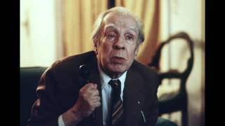 Jorge Luis Borges giving his 6 Norton Lectures in fall 1967 and spring 1968.1. The Riddle of Poetry2. The Metaphor3. The Telling of the Tale4. Word-Music and Translation5. Thought and Poetry6. A Poet's CreedJorge Francisco Isidoro Luis Borges Acevedo was an Argentine short-story writer, essayist, poet and translator, and a key figure in Spanish-language literature. His best-known books, Ficciones (Fictions) and El Aleph (The Aleph), published in the 1940s, are compilations of short stories interconnected by common themes, including dreams, labyrinths, libraries, mirrors, fictional writers, philosophy, and religion.
