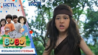 Download Video BUBU - Aril Anak Rimba Menyelamatkan Kelinci [2 OKTOBER 2017] MP3 3GP MP4