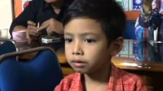 Download Video Pengakuan korban percobaan penculikan anak MP3 3GP MP4