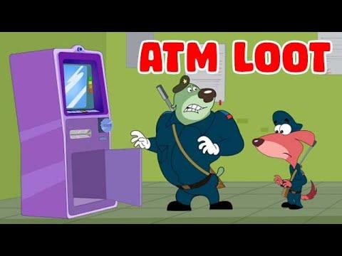 Video Rat-A-Tat |