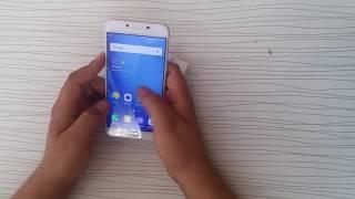 Samsung galaxy c5 64gb kutu açılımı-ürün inceleme