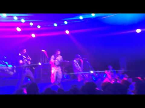 Shironamhin - Valobasha Megh [BUET 08 Rag Concert]
