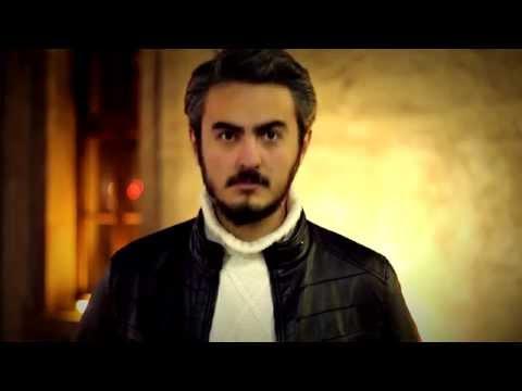 Sacid Araf | Son 4 Gün