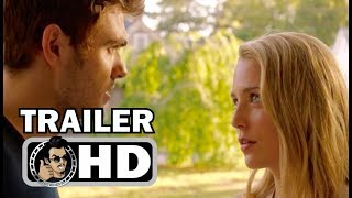 Nonton Forever My Girl Official Trailer  2017  Alex Roe Jessica Rothe Romance Movie Hd Film Subtitle Indonesia Streaming Movie Download