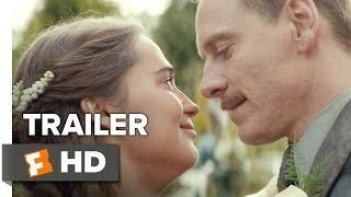The Light Between Oceans: Film Emosional Wajib Tonton!
