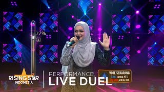 "Video Dato' Sri Siti Nurhaliza ""Anta Permana"" 
