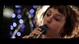 Video Mucha - Josefe (FPM Live Session)