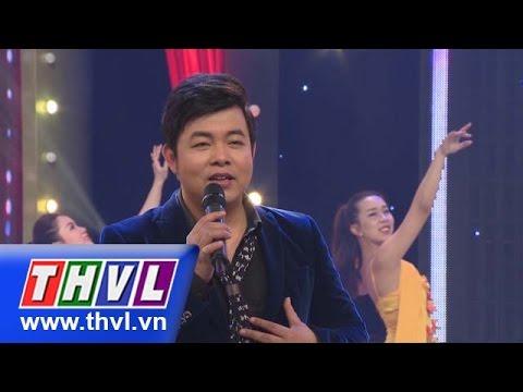 Tà Áo Cưới - Quang Lê [Live]