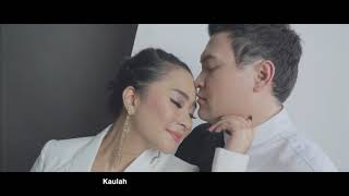 Video Kau Pantas - Chikita Meidy ( Video Lyric Version ) MP3, 3GP, MP4, WEBM, AVI, FLV November 2018