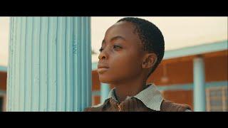 Download Lagu COSBY - ´Milestone´ (official video) Mp3