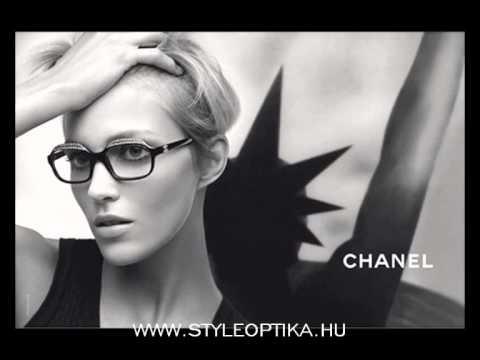 STYLE OPTIKA rövid bemutatkozó videó