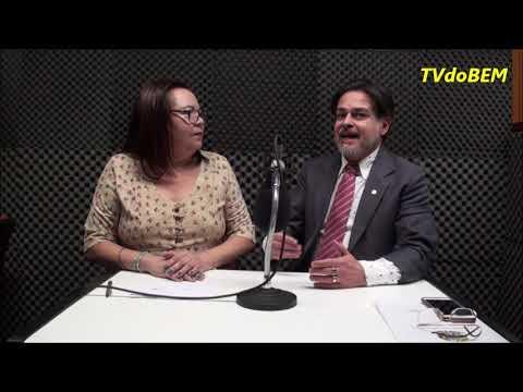 Eduardo Barbosa: ITV/MG – O que é?