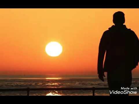 Download Lagu KananLima - Teman Hidupku Music Video