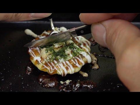 日本最新熱潮:微型煮食之壽喜燒