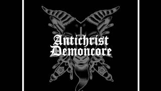 Download Lagu ACxDC - Antichrist Demoncore LP [2014] Mp3